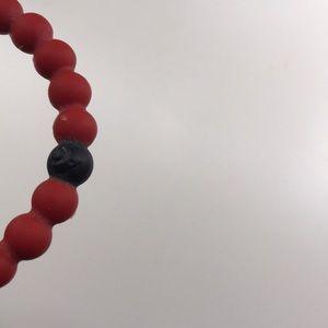 Lokai Other - Lokai bracelet!!